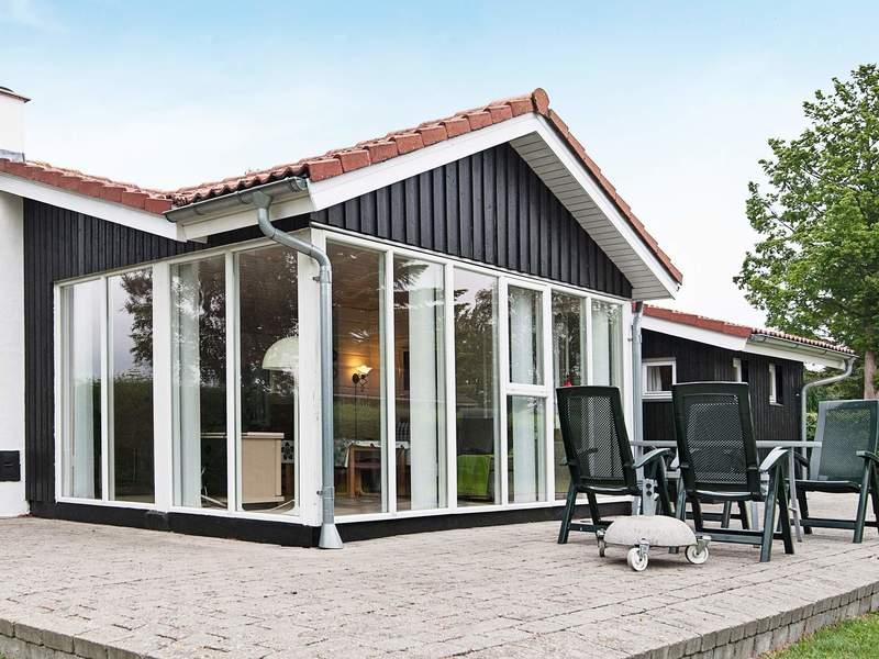 Umgebung von Ferienhaus No. 68934 in Hejls