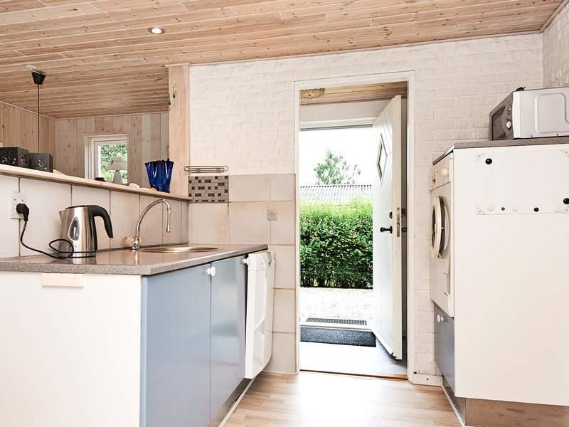 Zusatzbild Nr. 05 von Ferienhaus No. 68934 in Hejls