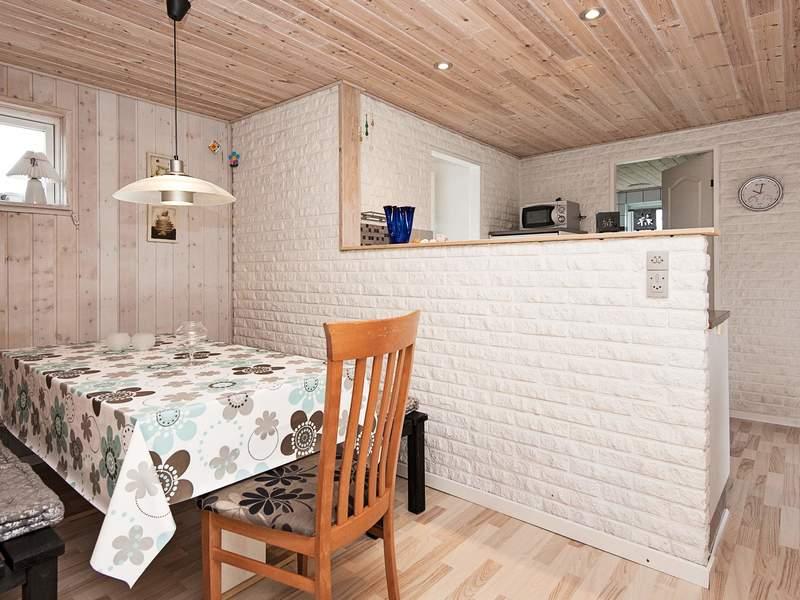 Zusatzbild Nr. 07 von Ferienhaus No. 68934 in Hejls