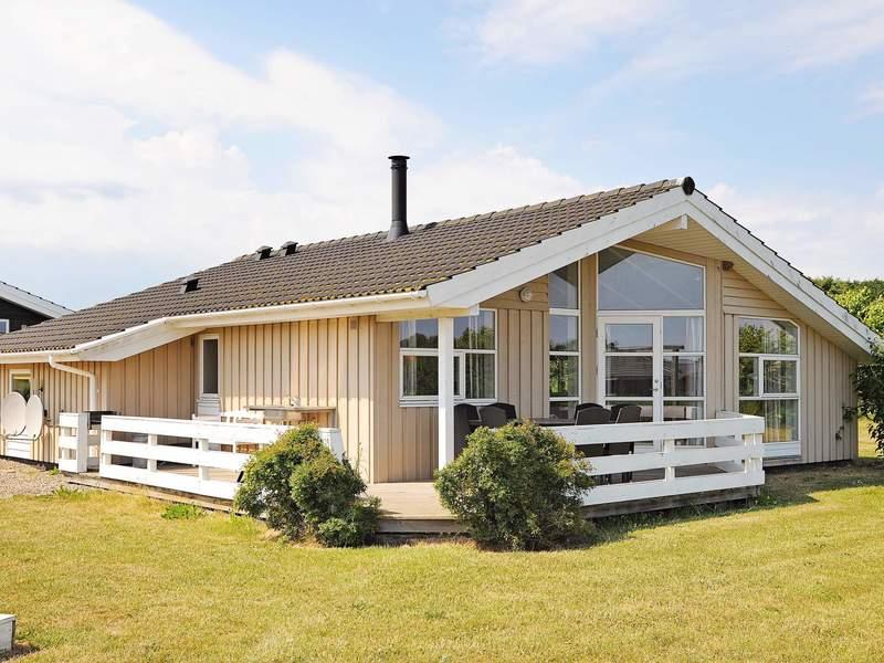 Detailbild von Ferienhaus No. 68940 in Rudkøbing