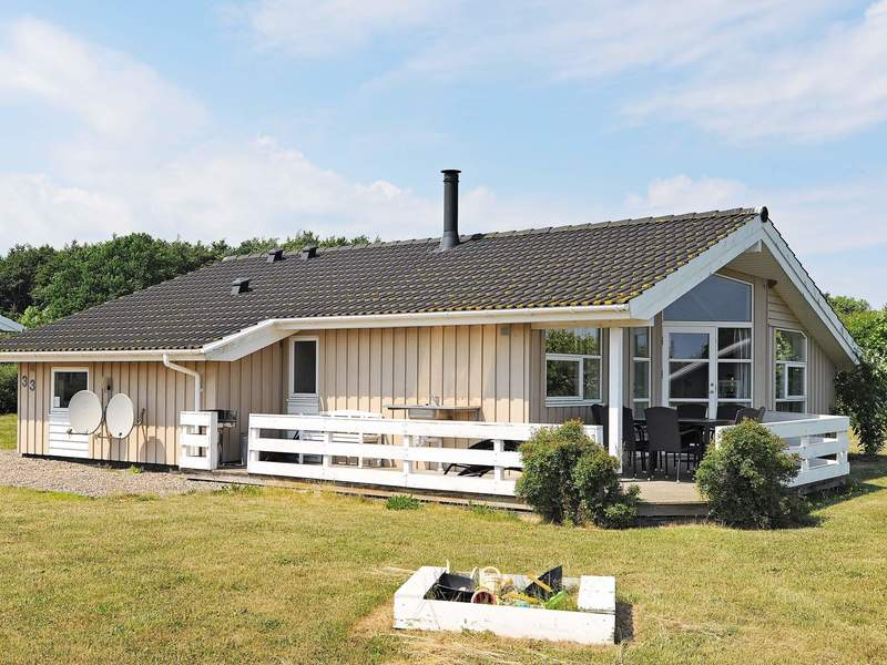 Zusatzbild Nr. 01 von Ferienhaus No. 68940 in Rudkøbing