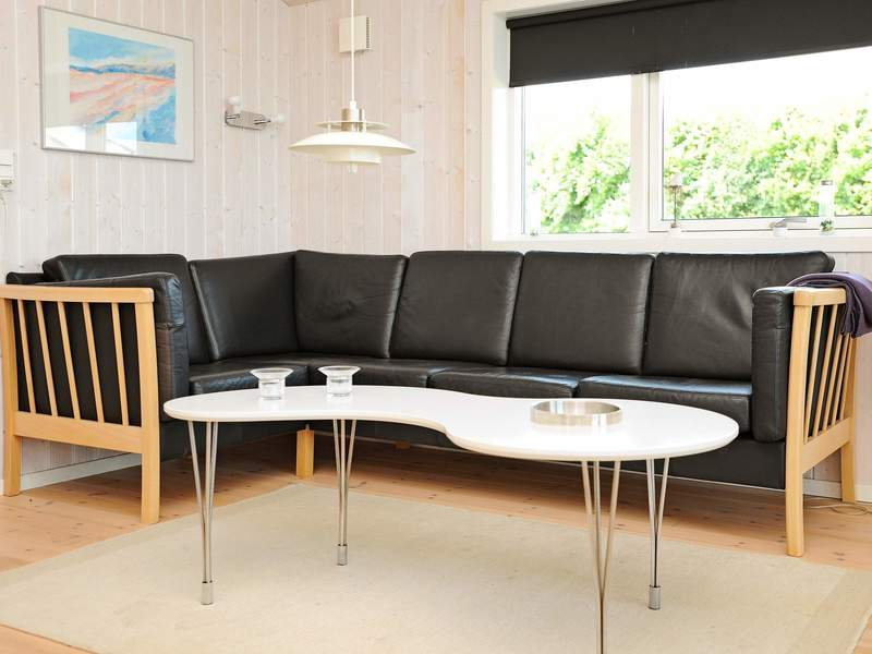 Zusatzbild Nr. 03 von Ferienhaus No. 68940 in Rudkøbing