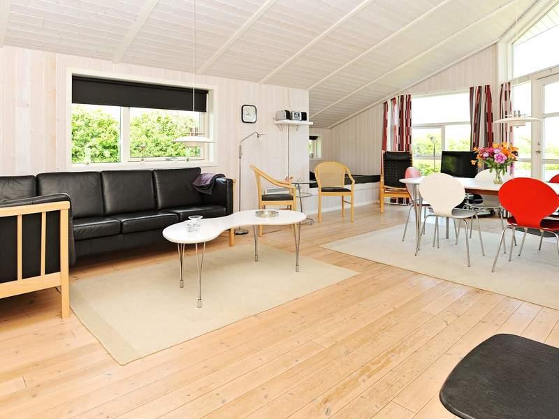 Zusatzbild Nr. 08 von Ferienhaus No. 68940 in Rudkøbing