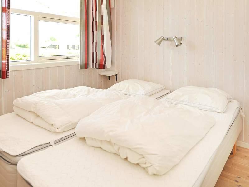 Zusatzbild Nr. 14 von Ferienhaus No. 68940 in Rudkøbing