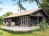 Ferienhaus in Millinge, Haus Nr. 68941 in Millinge - kleines Detailbild