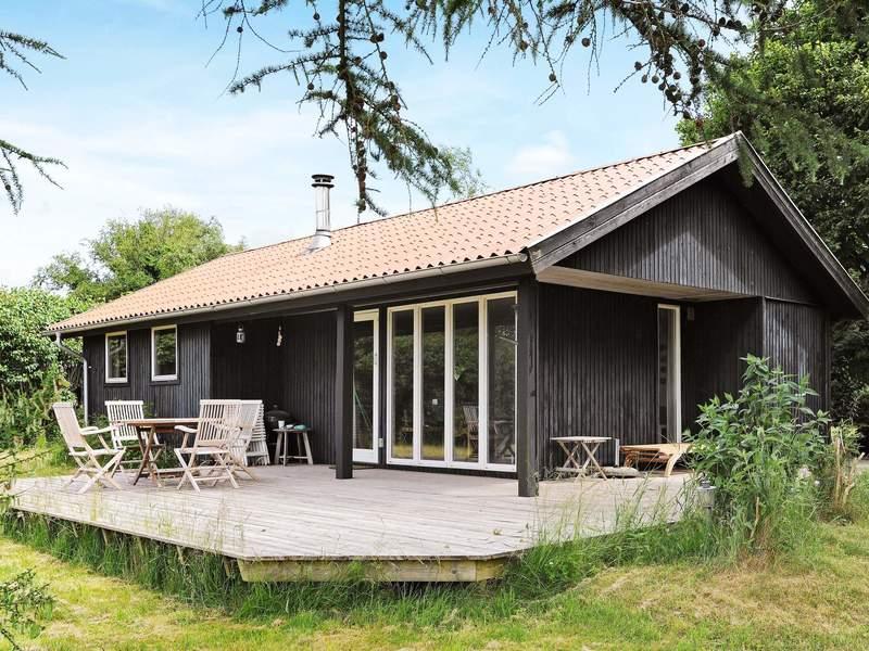 Detailbild von Ferienhaus No. 68941 in Millinge