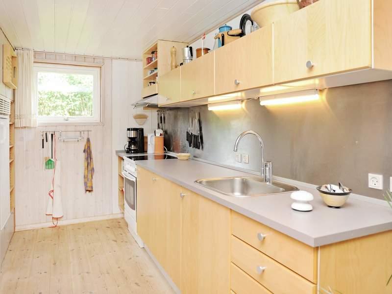 Zusatzbild Nr. 07 von Ferienhaus No. 68941 in Millinge