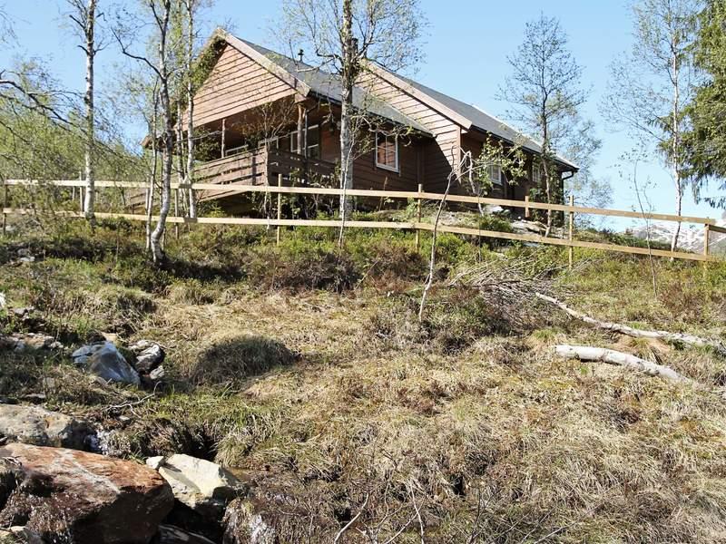 Zusatzbild Nr. 01 von Ferienhaus No. 68943 in Eidslandet