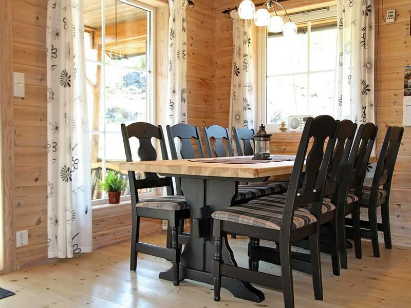 Zusatzbild Nr. 04 von Ferienhaus No. 68943 in Eidslandet