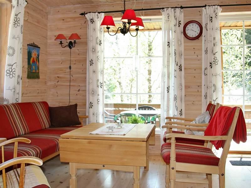 Zusatzbild Nr. 06 von Ferienhaus No. 68943 in Eidslandet