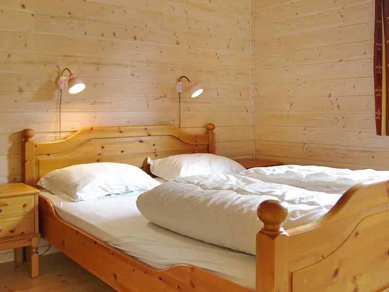 Zusatzbild Nr. 09 von Ferienhaus No. 68943 in Eidslandet