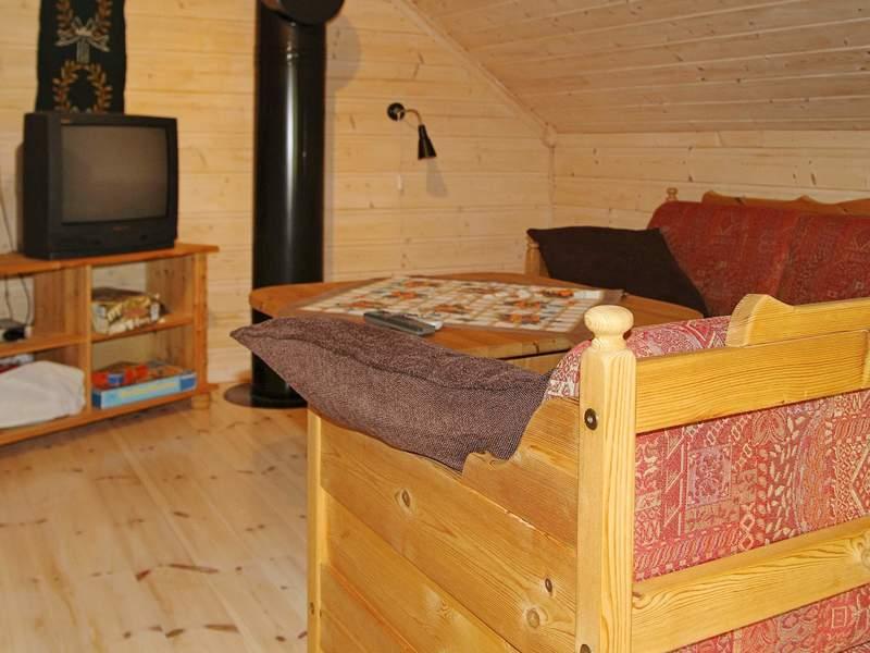 Zusatzbild Nr. 10 von Ferienhaus No. 68943 in Eidslandet