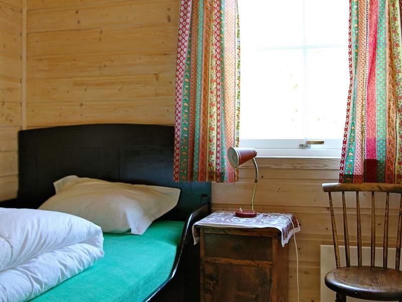 Zusatzbild Nr. 12 von Ferienhaus No. 68943 in Eidslandet