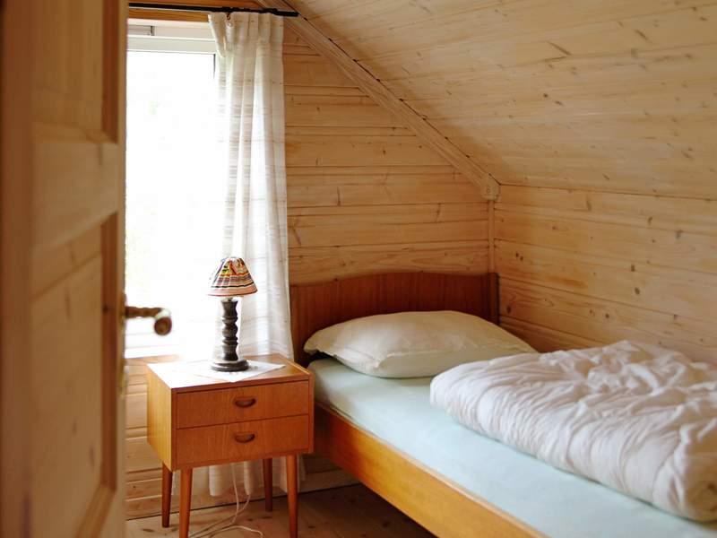 Zusatzbild Nr. 13 von Ferienhaus No. 68943 in Eidslandet