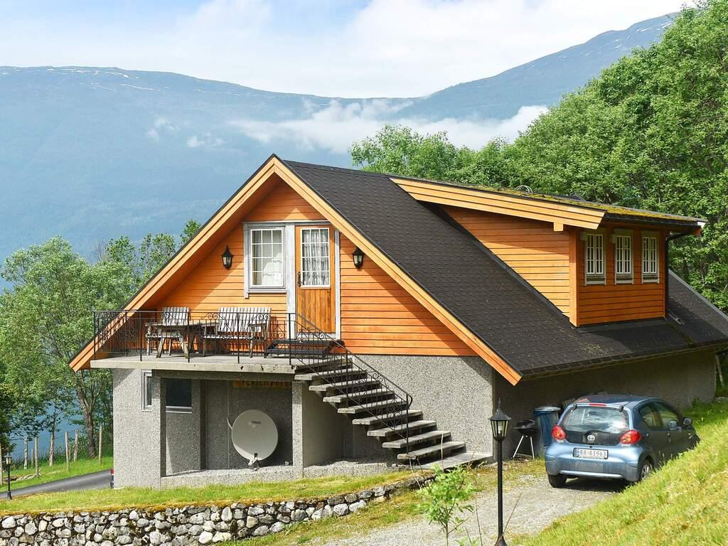 Detailbild von Ferienhaus No. 68950 in Olden