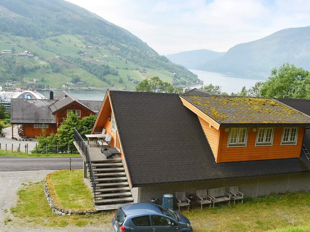 Zusatzbild Nr. 01 von Ferienhaus No. 68950 in Olden