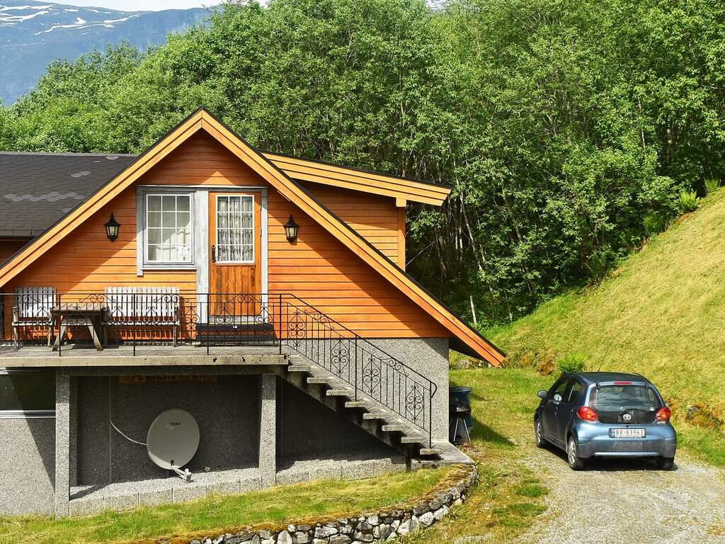 Zusatzbild Nr. 04 von Ferienhaus No. 68950 in Olden