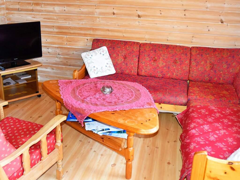 Zusatzbild Nr. 06 von Ferienhaus No. 68950 in Olden