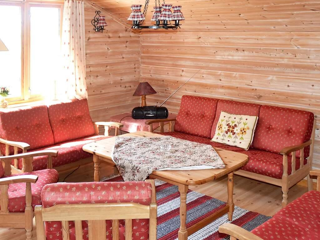 Zusatzbild Nr. 07 von Ferienhaus No. 68950 in Olden