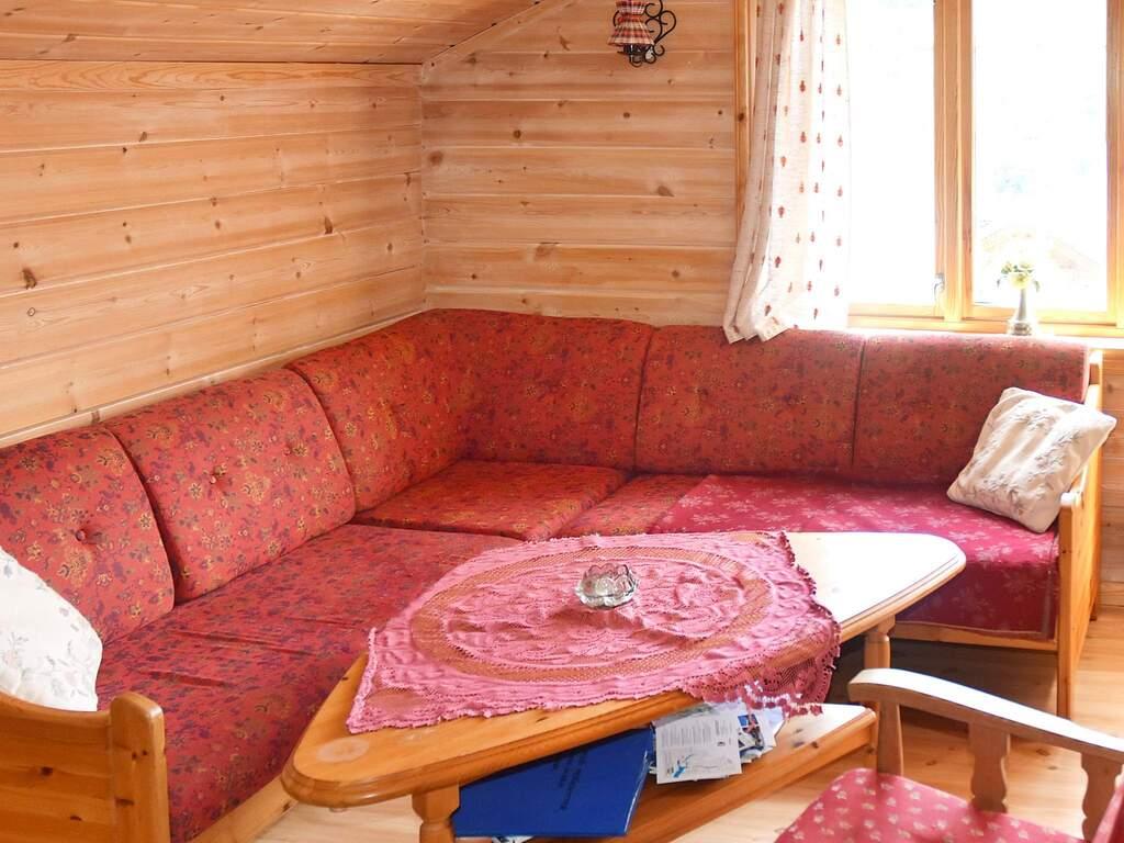 Zusatzbild Nr. 08 von Ferienhaus No. 68950 in Olden