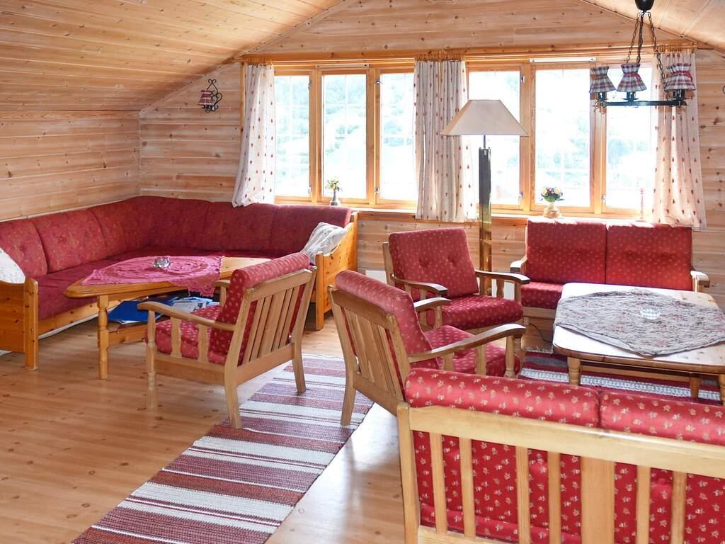 Zusatzbild Nr. 09 von Ferienhaus No. 68950 in Olden