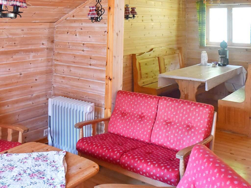 Zusatzbild Nr. 10 von Ferienhaus No. 68950 in Olden