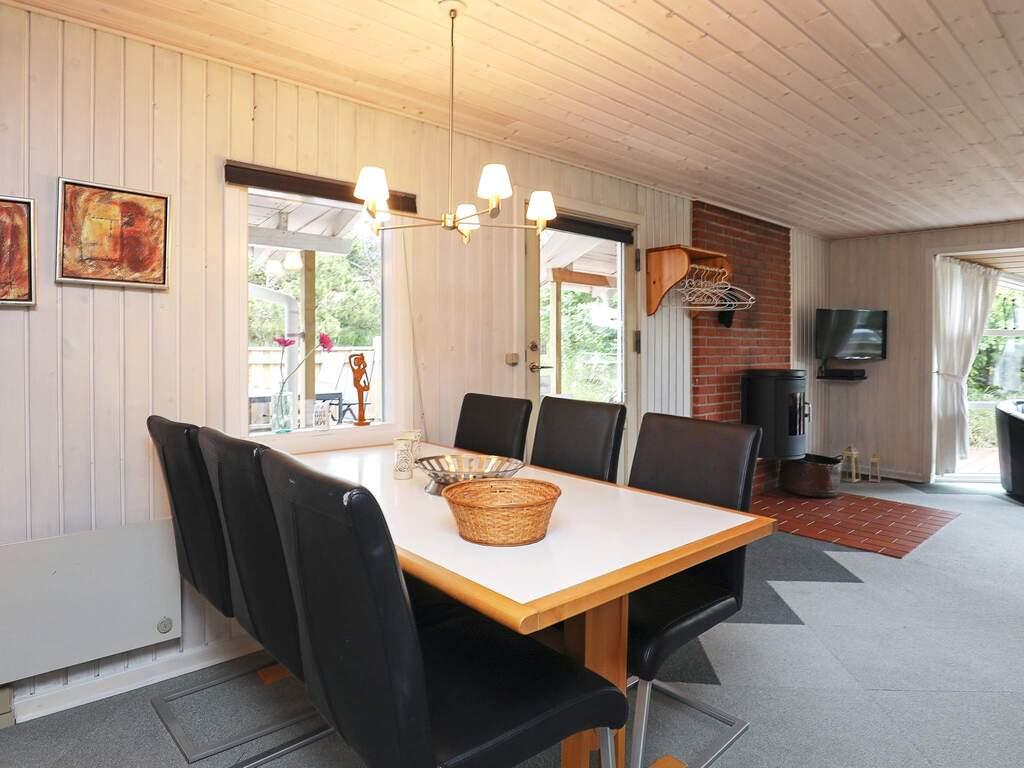 Zusatzbild Nr. 10 von Ferienhaus No. 68951 in Thisted