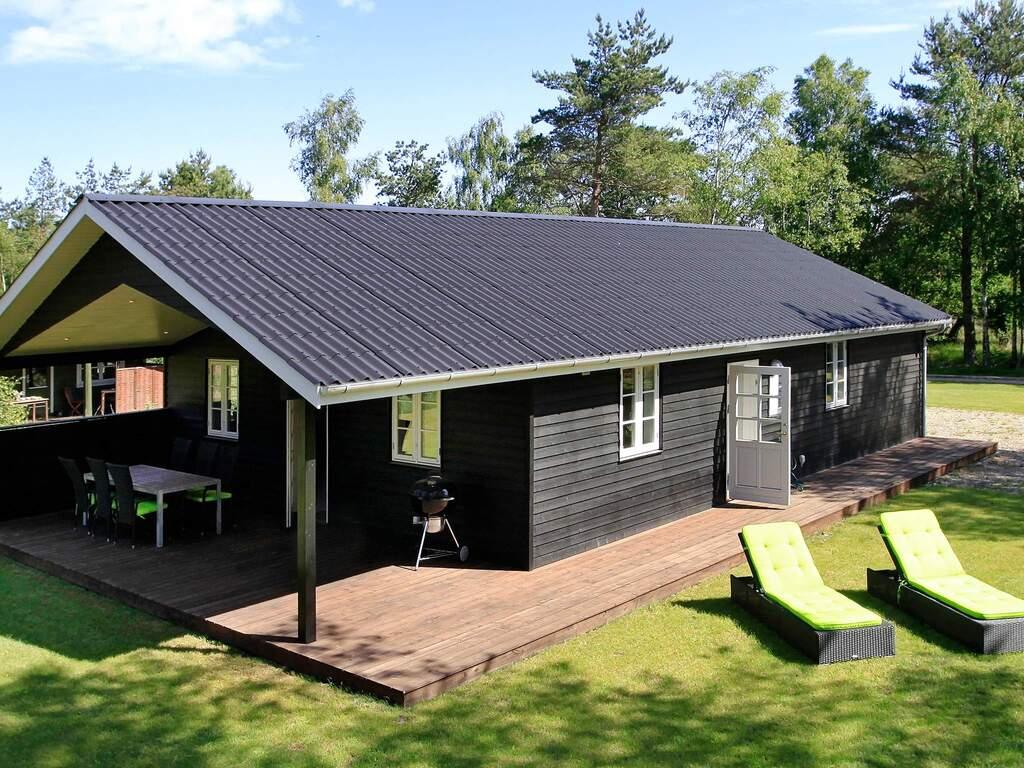 Detailbild von Ferienhaus No. 68967 in Læsø
