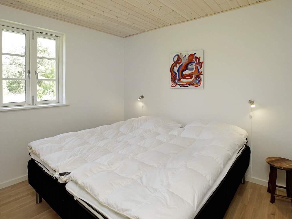 Zusatzbild Nr. 05 von Ferienhaus No. 68967 in Læsø