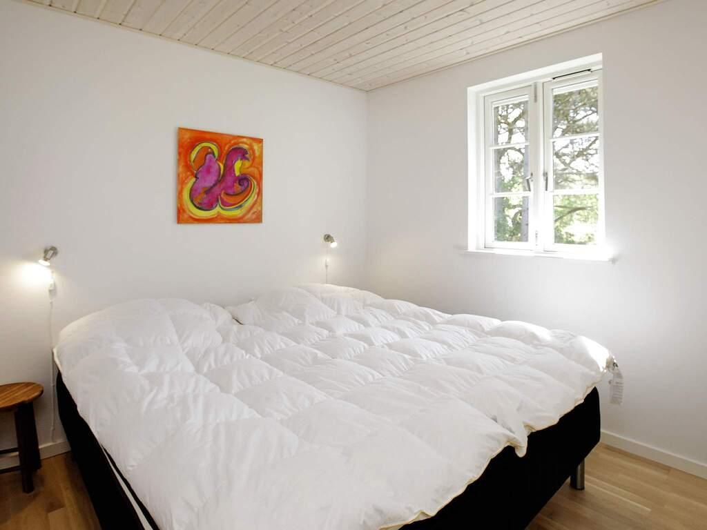 Zusatzbild Nr. 06 von Ferienhaus No. 68967 in Læsø