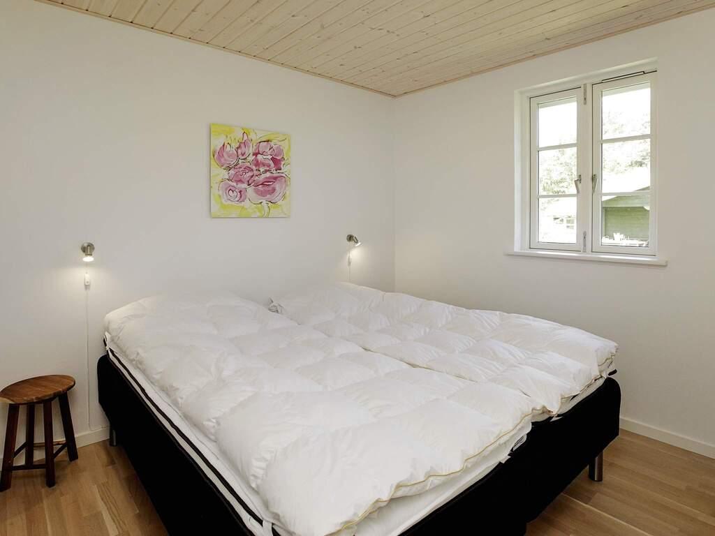 Zusatzbild Nr. 07 von Ferienhaus No. 68967 in Læsø
