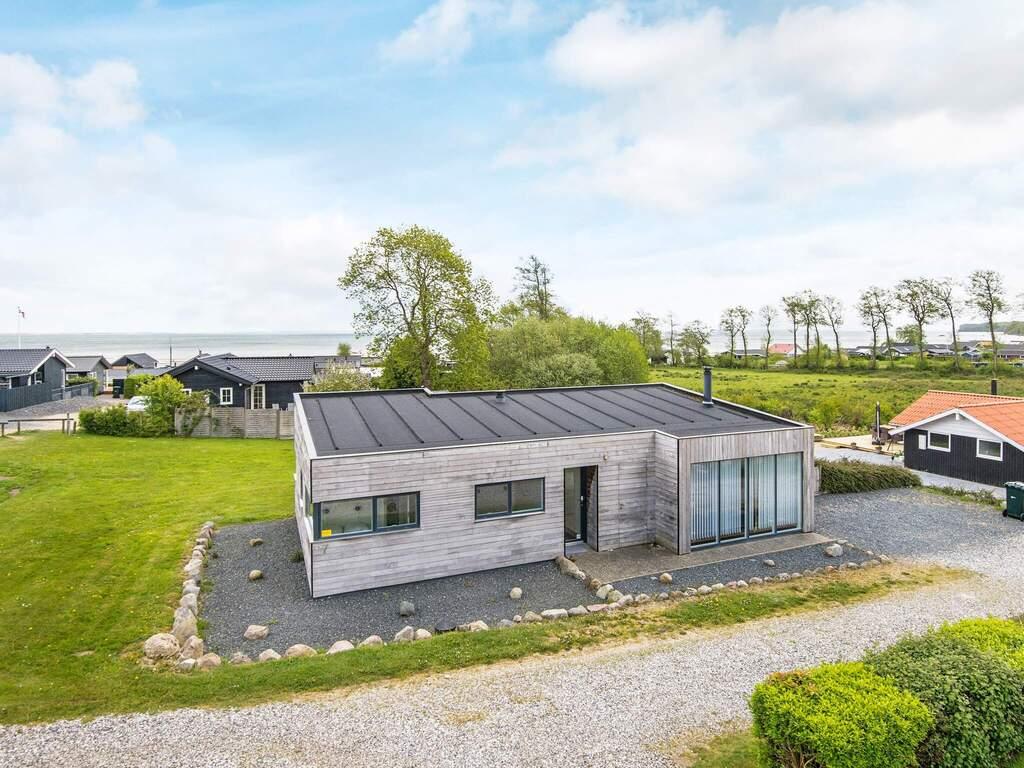 Detailbild von Ferienhaus No. 69106 in Bjert