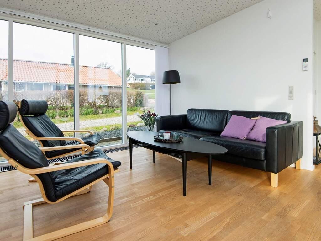 Zusatzbild Nr. 01 von Ferienhaus No. 69106 in Bjert