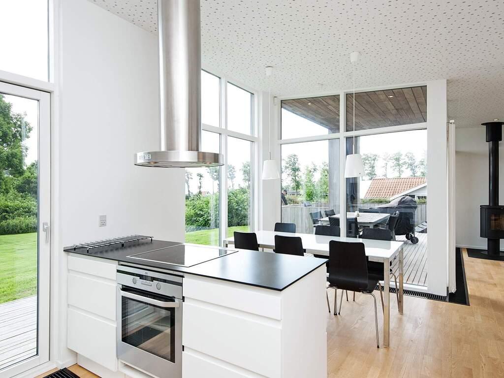 Zusatzbild Nr. 04 von Ferienhaus No. 69106 in Bjert