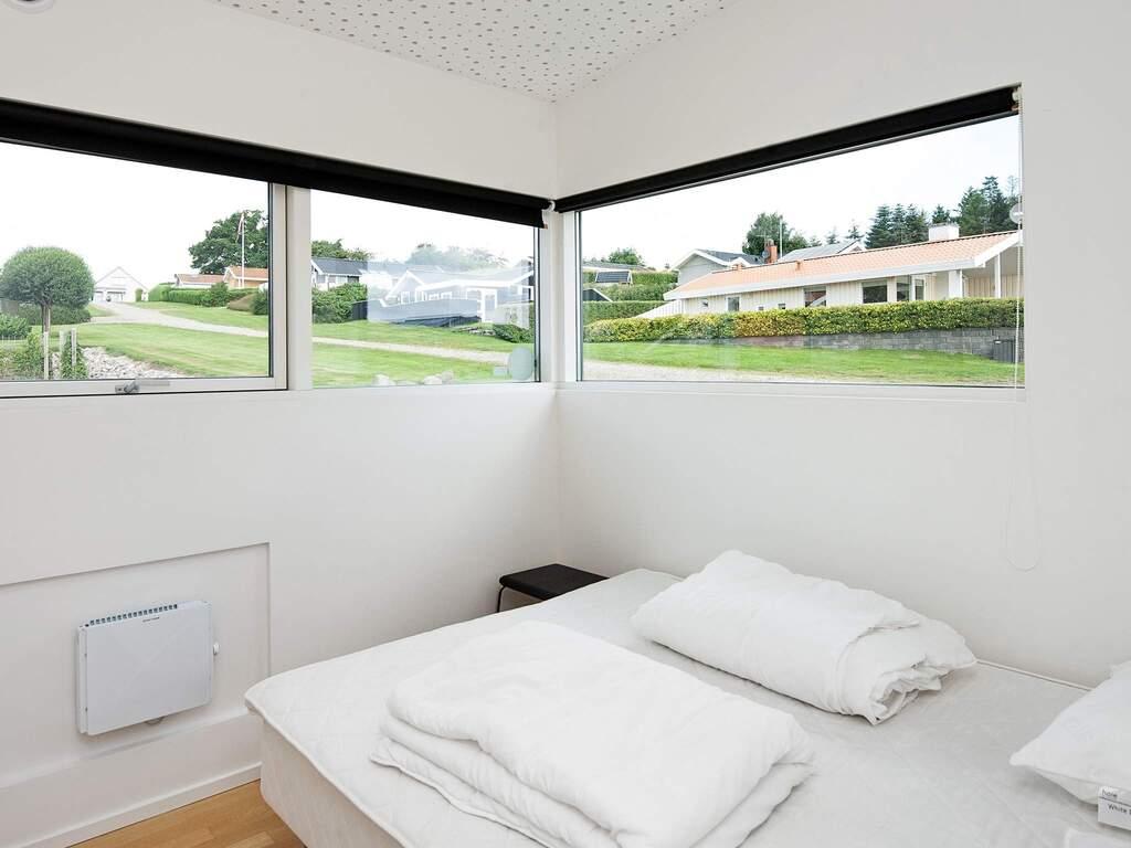 Zusatzbild Nr. 08 von Ferienhaus No. 69106 in Bjert