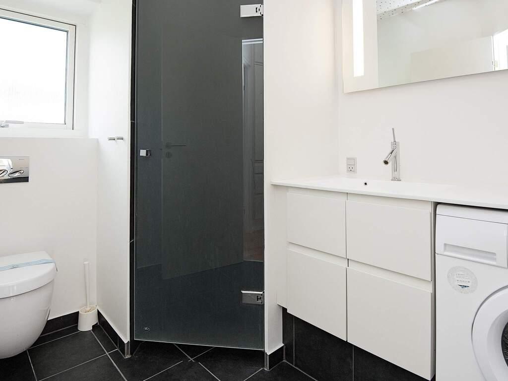 Zusatzbild Nr. 10 von Ferienhaus No. 69106 in Bjert