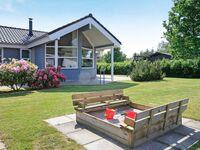 Ferienhaus No. 69107 in Hals in Hals - kleines Detailbild