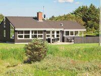 Ferienhaus No. 69119 in Løkken in Løkken - kleines Detailbild