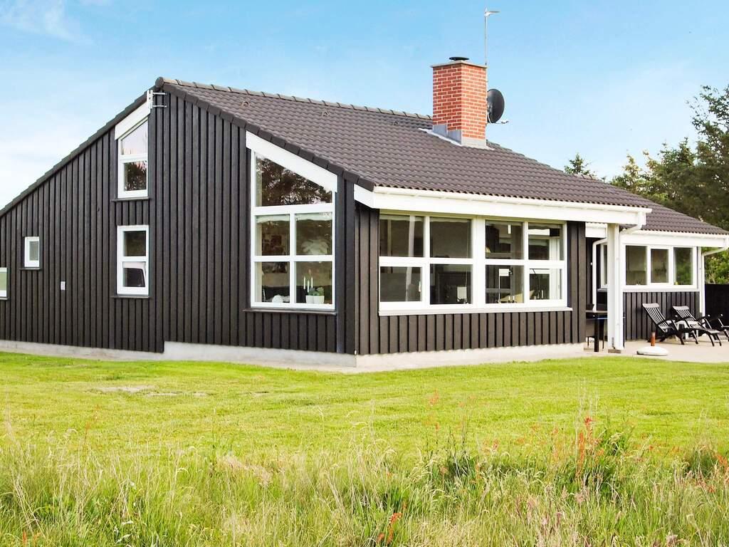 Zusatzbild Nr. 01 von Ferienhaus No. 69119 in Løkken