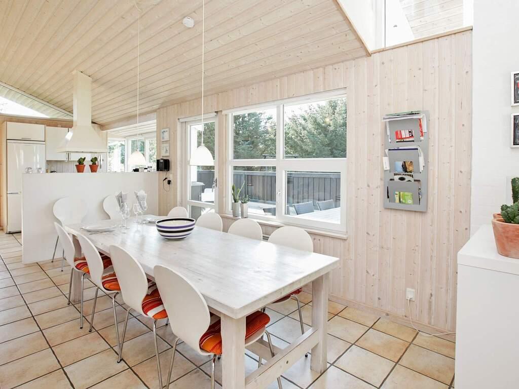 Zusatzbild Nr. 03 von Ferienhaus No. 69119 in Løkken
