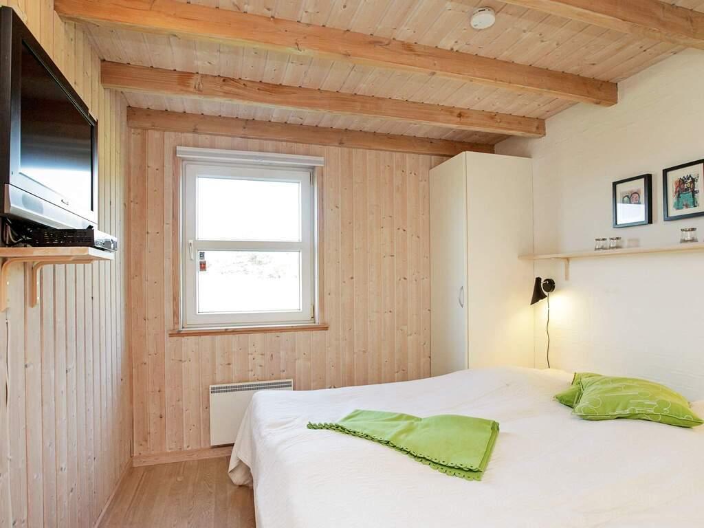 Zusatzbild Nr. 09 von Ferienhaus No. 69119 in Løkken