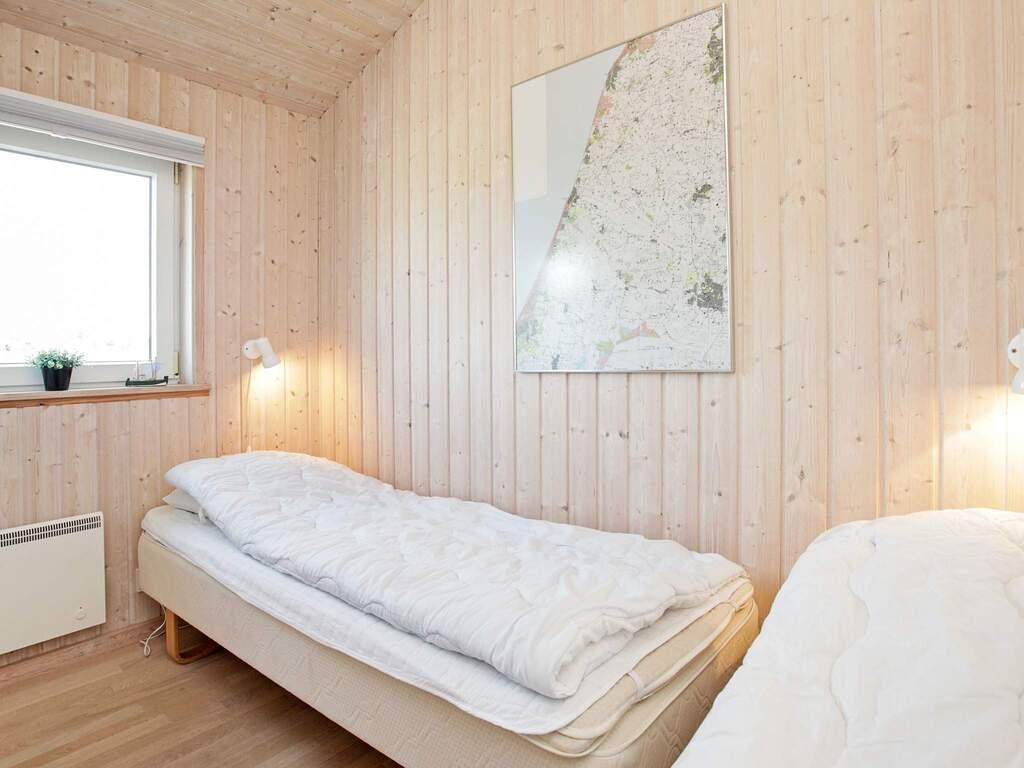 Zusatzbild Nr. 12 von Ferienhaus No. 69119 in Løkken