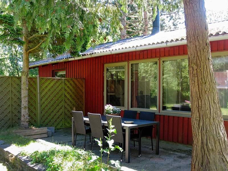 Zusatzbild Nr. 01 von Ferienhaus No. 69120 in Gedser