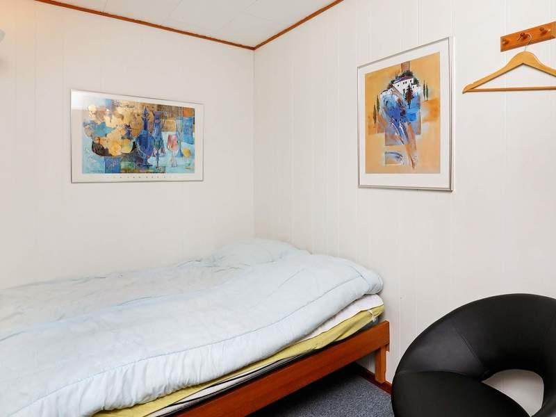 Zusatzbild Nr. 13 von Ferienhaus No. 69120 in Gedser