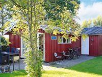 Ferienhaus No. 69125 in Strandby in Strandby - kleines Detailbild