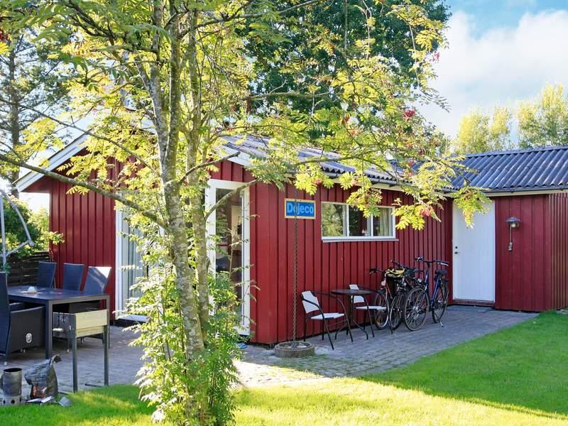 Detailbild von Ferienhaus No. 69125 in Strandby