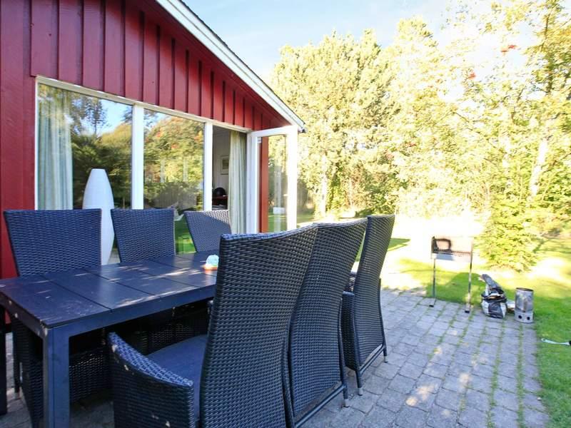 Umgebung von Ferienhaus No. 69125 in Strandby