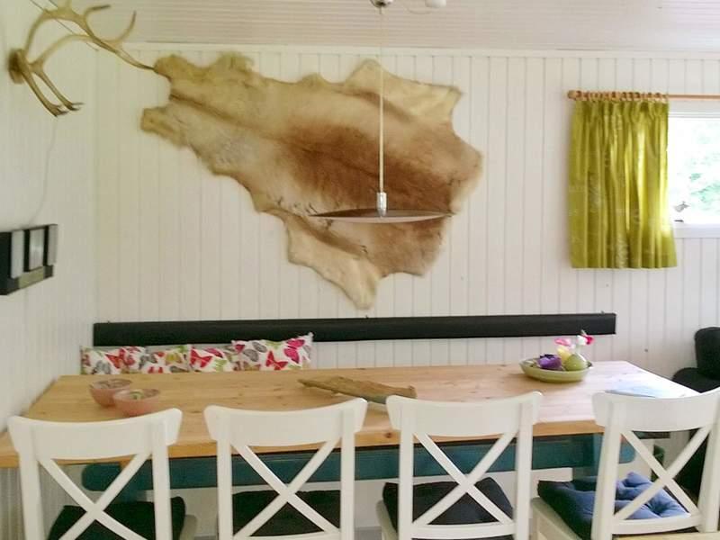 Zusatzbild Nr. 01 von Ferienhaus No. 69125 in Strandby