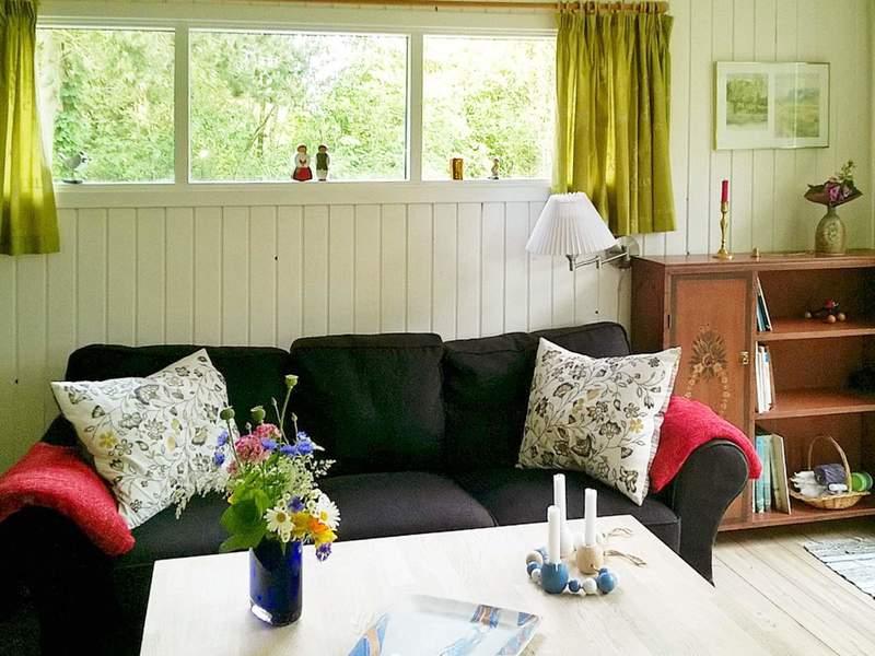 Zusatzbild Nr. 02 von Ferienhaus No. 69125 in Strandby