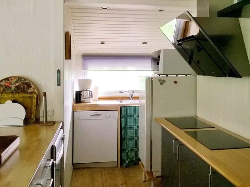 Zusatzbild Nr. 03 von Ferienhaus No. 69125 in Strandby